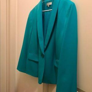 Kasper women's blazer